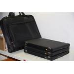 notebook มือสอง Thinkpad T430 i5-3320m HD320GB DDR 8 GB สภาพน่าใช้